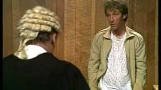 Video Comedy Company -  'Colin Carpenter'...(1 of 3) MP3, 3GP, MP4, WEBM, AVI, FLV Oktober 2018