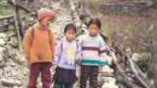 Ekai Aakash Muni Sabin Rai