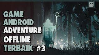 Video 5 Game Android Offline Adventure Terbaik 2018 #3 MP3, 3GP, MP4, WEBM, AVI, FLV Oktober 2018