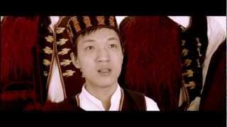Nonton Svećenikova djeca Film Subtitle Indonesia Streaming Movie Download