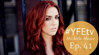 How to Build a Photography Business (#YFEchat Ep. 41)