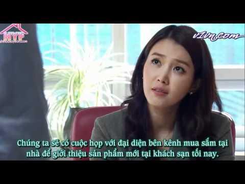 Nu Hoang Clip 059.mp4 (видео)