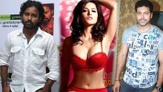 2014 March 21 - 23 Chennai Box Office reports