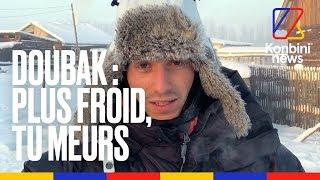 Video Visite du village le plus froid du monde MP3, 3GP, MP4, WEBM, AVI, FLV Juni 2018