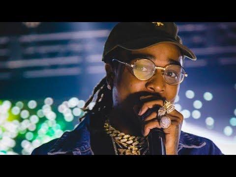 Lil Baby - My Dawg Remix ft  Quavo, MoneyBagg Yo & Kodak Black