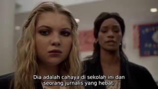 Nonton Nonton Bad Kids Of Crestview Academy 2017 Film Streaming Download Movie Cinema 21 Bioskop Film Subtitle Indonesia Streaming Movie Download