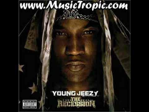 Young Jeezy - Put On (Recession)