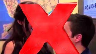 Top 3 Reasons Rucas Will NOT Happen | Lucaya Is ENDGAME | Girl Meets World