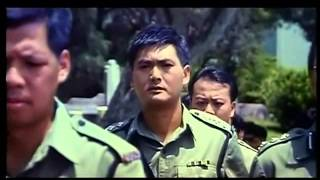 Buddy Cop Movie Trailers Part 1