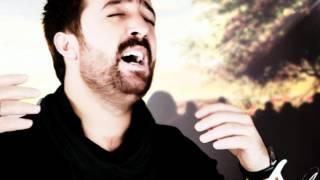 Serkan Kanireş - Jana Dıl - Şarkı Dinle