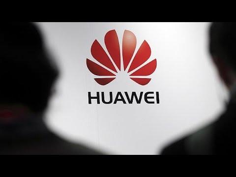 Huawei: «επώδυνη» εκτίναξη – corporate