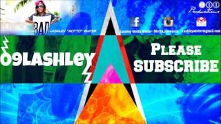 Video SPLIT IN DI MIDDLE - Freezy [ Malay Way Riddim ] Khrome Prod. - 2017 St Lucia Kuduro MP3, 3GP, MP4, WEBM, AVI, FLV Oktober 2018