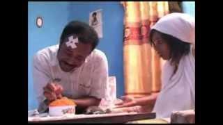 Ethiopian Commedy Dokile Funny BF