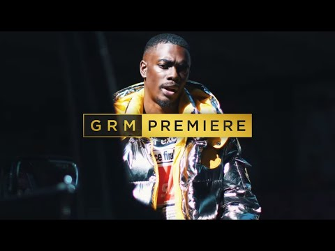 Reeko Squeeze – Welcome 2 South [Music Video] | GRM Daily