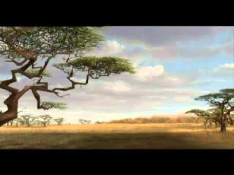Video DreamWorks MADAGASCAR 2 |