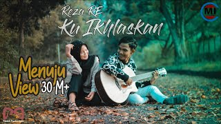 Download Lagu Reza RE - Ku Ikhlaskan Mp3