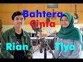 Download Lagu BAHTERA CINTA - Tiya & Rian # cover GAsentra Mp3 Free