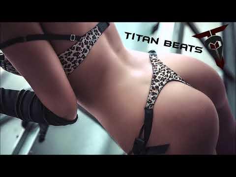 Trap/EDM Mix TiTanBeats Mix # 3