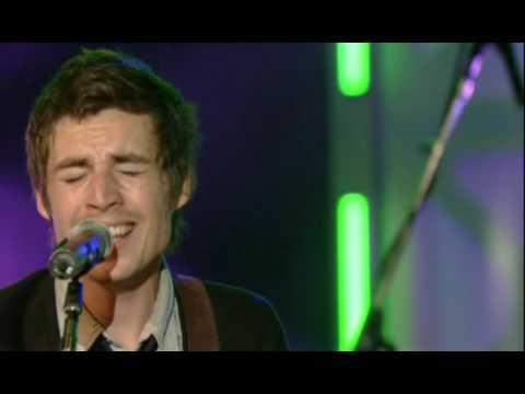 Tekst piosenki Augustana - Where Love Went Wrong po polsku