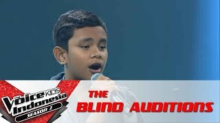 "Video Friden ""One Call Away"" 