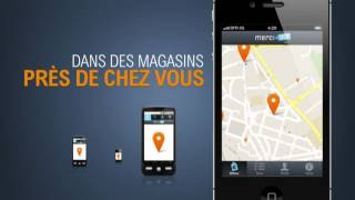 Video Youtube de Merci Qui