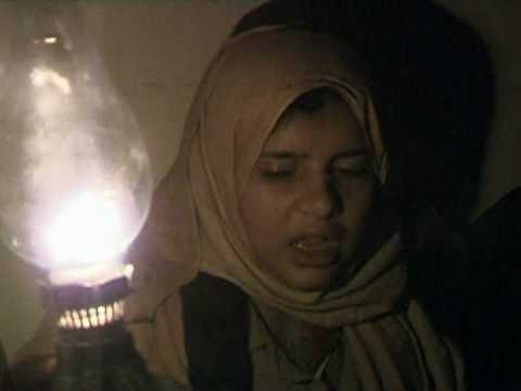 Leid und Not im abgeriegelten Gazastreifen