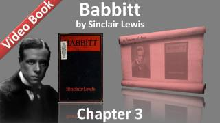 Nonton Chapter 03   Babbitt By Sinclair Lewis Film Subtitle Indonesia Streaming Movie Download