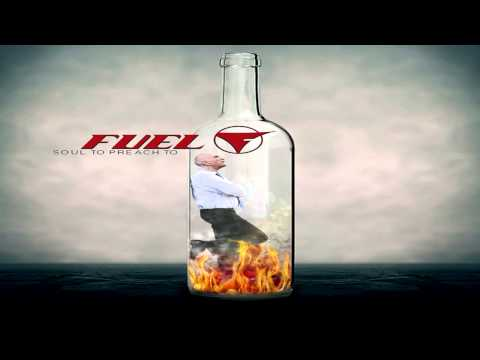 fuel - The first official single from Fuel's anticipated 2014 Album