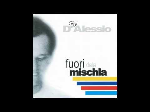, title : 'Gigi D'Alessio - Anna se sposa'