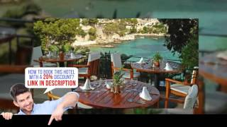 Paguera Spain  city pictures gallery : Hotel Coronado Thallasso & Spa - Paguera, Spain - Video Review