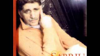 Sabri Fejzullahu - Këmbëzbathur Eja