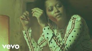 Sara Tavares - Brincar de Casamento ft. Toty Sa'Med