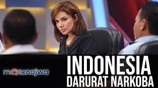 Video Mata Najwa Part 4 - Pesta Narkoba di Penjara: Indonesia Darurat Narkoba MP3, 3GP, MP4, WEBM, AVI, FLV Oktober 2018