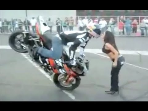 EPIC WIN Compilation – Part 13 – HD