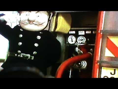 Sam il pompiere episodio completo in italiano, sam deve speghere un Incendio, sam e l'incendio al granaio Episodio cartone Sam […]