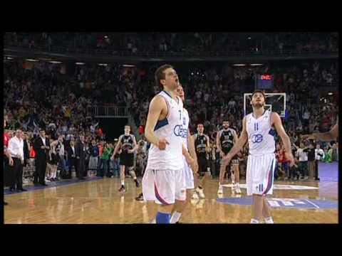 μπάσκετ - FunnyStuff.gr