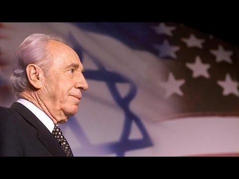 Ισραηλινοί-Παλαιστίνιοι: Από την συμφωνία του Όσλο στο σήμερα