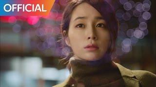 [돌아와요 아저씨 OST Part 1] 노을 (Noel) - 다시 (Once Again) MV