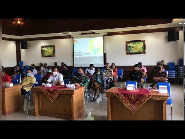Rapat-Pleno-Daftar-Pemilih-Hasil-Pemuktahiran-DPHP-Tingkat-Kecamatan.html