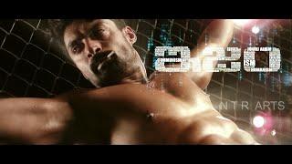 ISM Teaser Video HD - Nandamuri Kalyanram, Aditi Arya