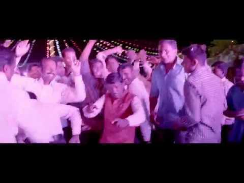 Sairat   Zingaat   Official Full Video Song 2016 Nagraj Popatrao Manjule