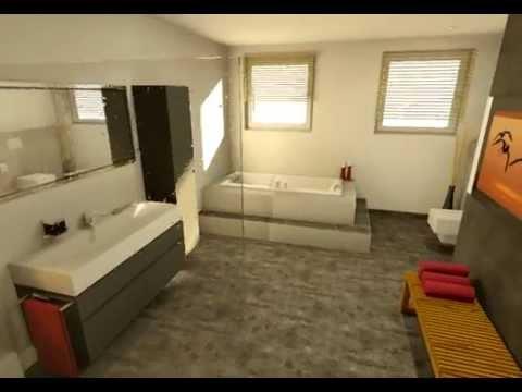 was kostet ein badezimmer 4 qm badezimmer blog. Black Bedroom Furniture Sets. Home Design Ideas