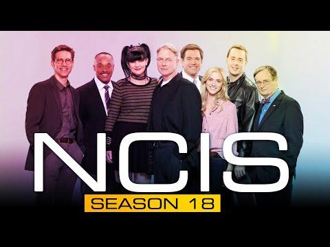 NCIS Season 18 Confirmed on CBS, Release Date, Cast, Plot, & TRAILER Breakdown- US News Box Official