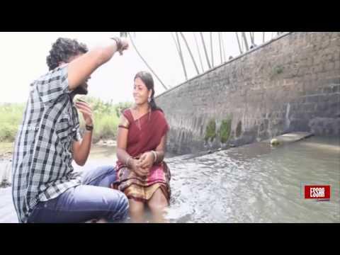 XxX Hot Indian SeX Tamil Cinema Pookadai Saroja Ilakkana Pizhai II Part 5.3gp mp4 Tamil Video