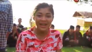 Video Jejak Pendekar TV One - Pencak Silat Panca Tunggal Panca Buana Tengah Bambu Kuning MP3, 3GP, MP4, WEBM, AVI, FLV Januari 2018
