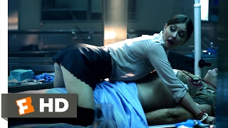 Nonton See No Evil 2  2014    Hot And Cold Scene  1 10    Movieclips Film Subtitle Indonesia Streaming Movie Download
