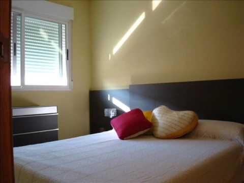 Alquiler Casa adosada en Almazora / Almassora