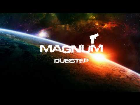 Cragga - Mr Postman HD Dubstep