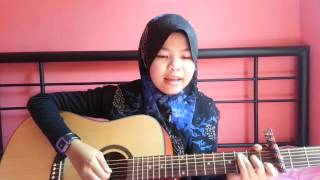 Video Jangan Ganggu Pacarku - wani cover MP3, 3GP, MP4, WEBM, AVI, FLV Juni 2018