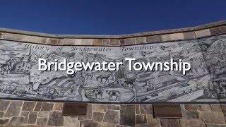 Bridgewater (NJ) United States  City new picture : Bridgewater Township, NJ Town Tour
